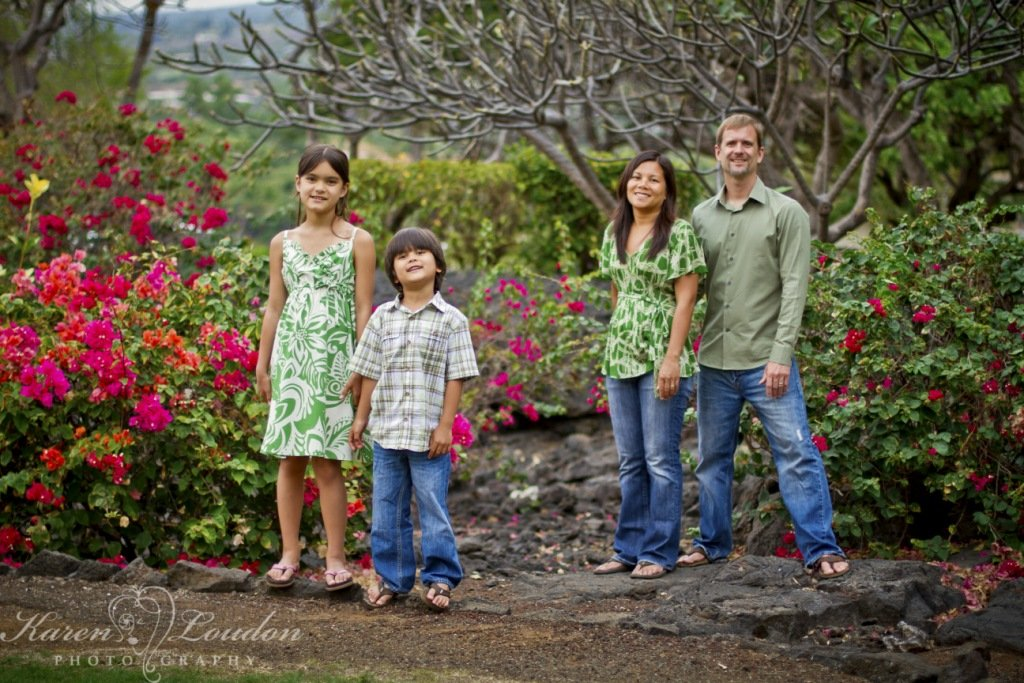 keauhou guys 1 review of kona quality gardening these guys are the best they know their plants and they are hard working i highly recommend.