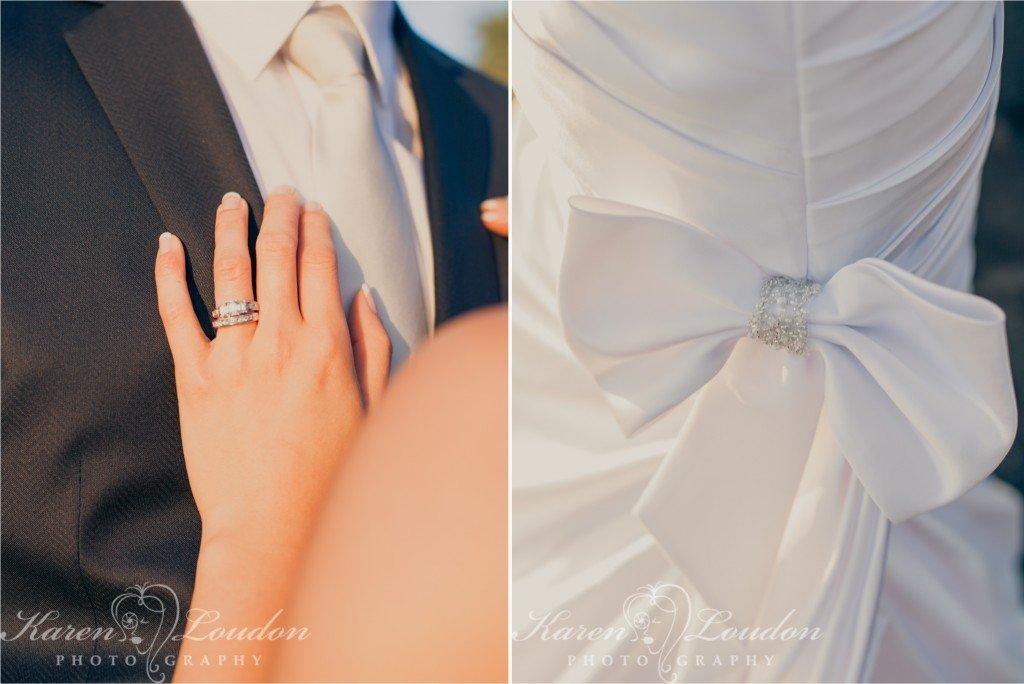 Kona wedding photographer