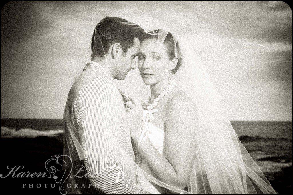 Hawaii Big Island wedding-0724-3