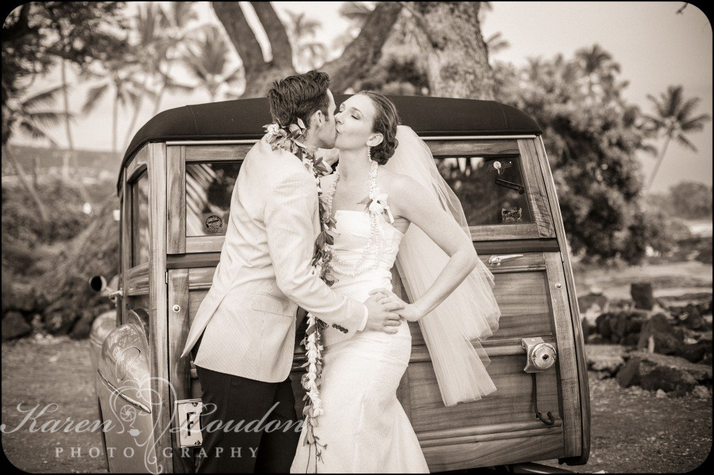 Hawaii Big Island wedding-0809-3