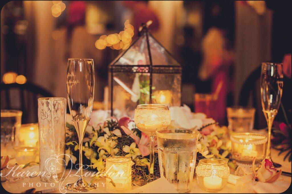 Hawaii Big Island wedding-0924-2
