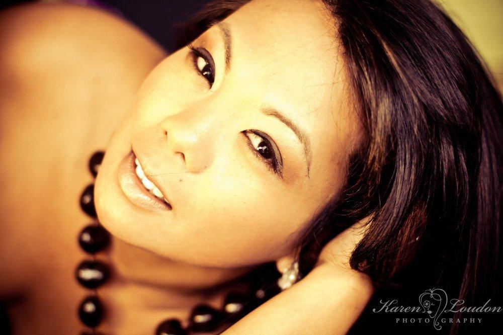 Boudoir photography Waikoloa