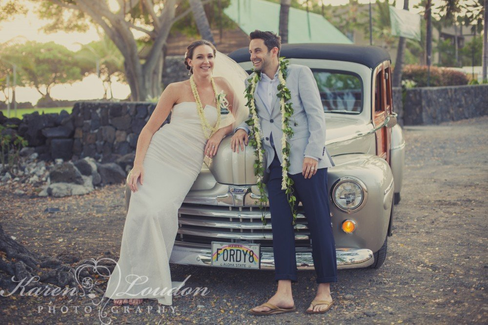 Hawaii Big Island wedding-0783