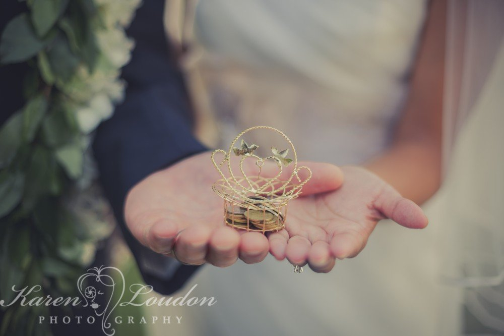 Holualoa wedding photographer