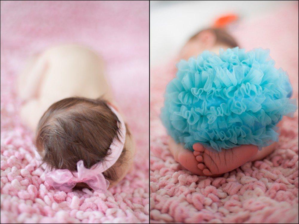 kona baby photographer