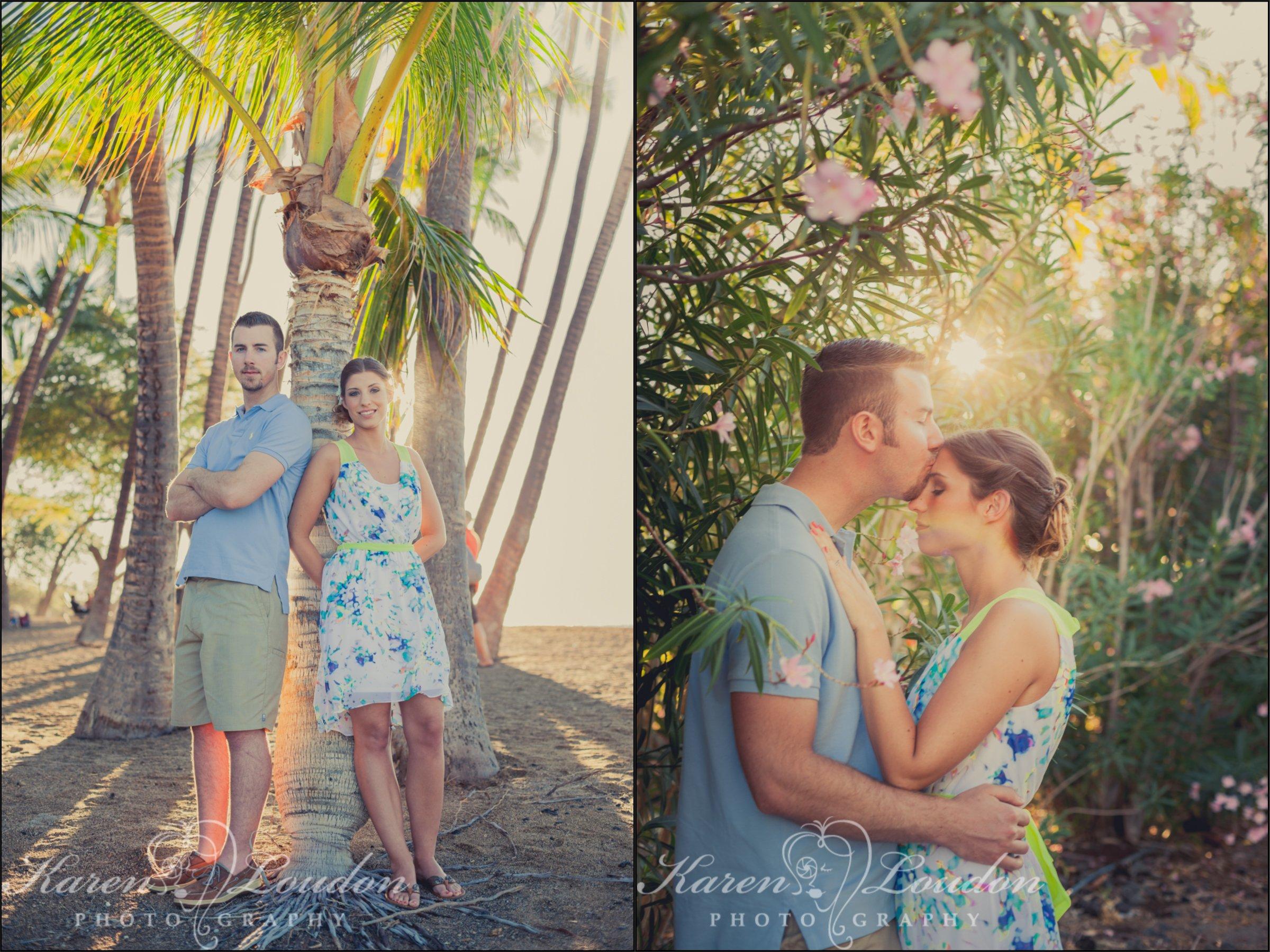 big island photographer hawaii