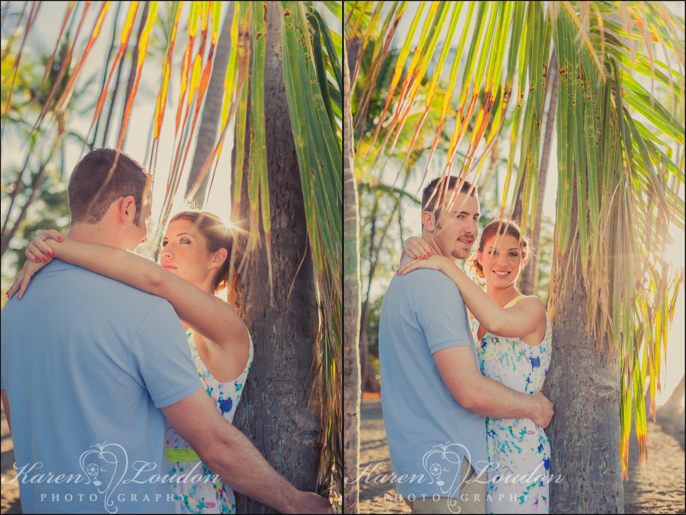 waikoloa honeymoon photographer