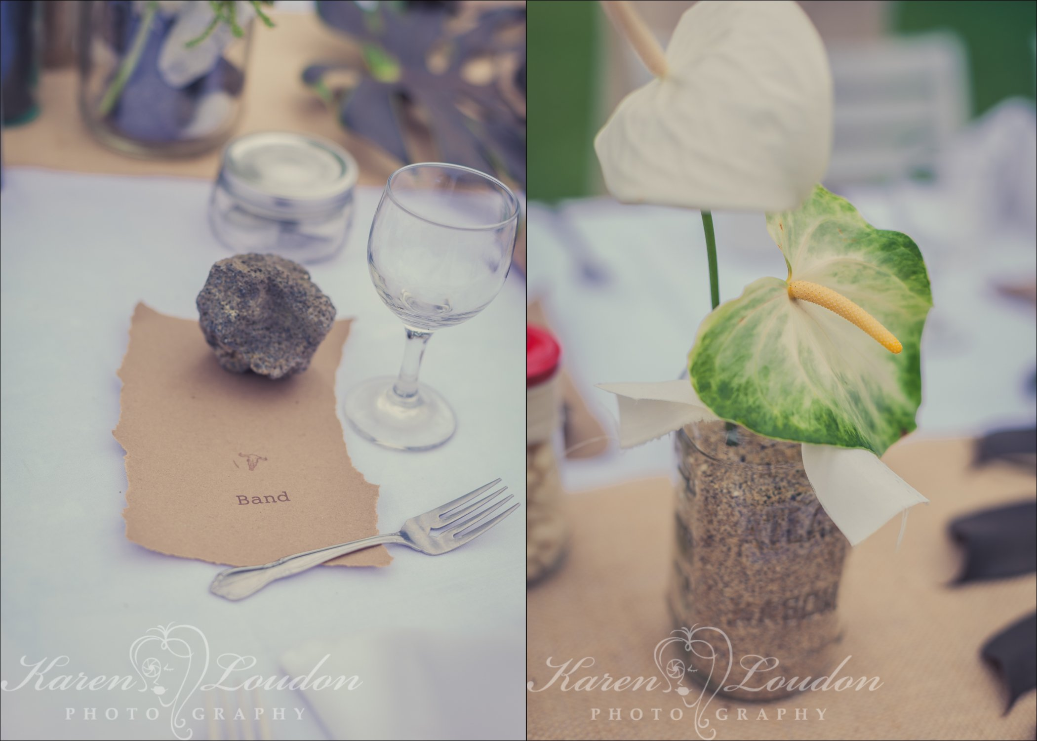 King kamehamaha Hotel wedding reception © Karen Loudon Photography-0093