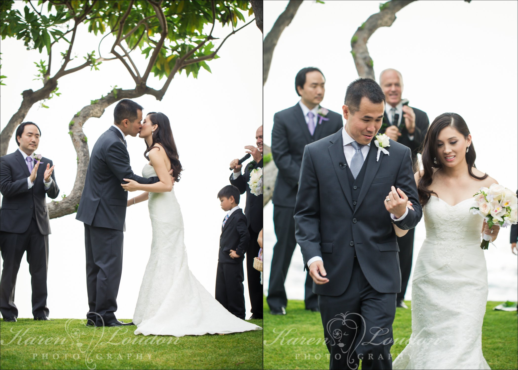 Kona coast wedding photographer