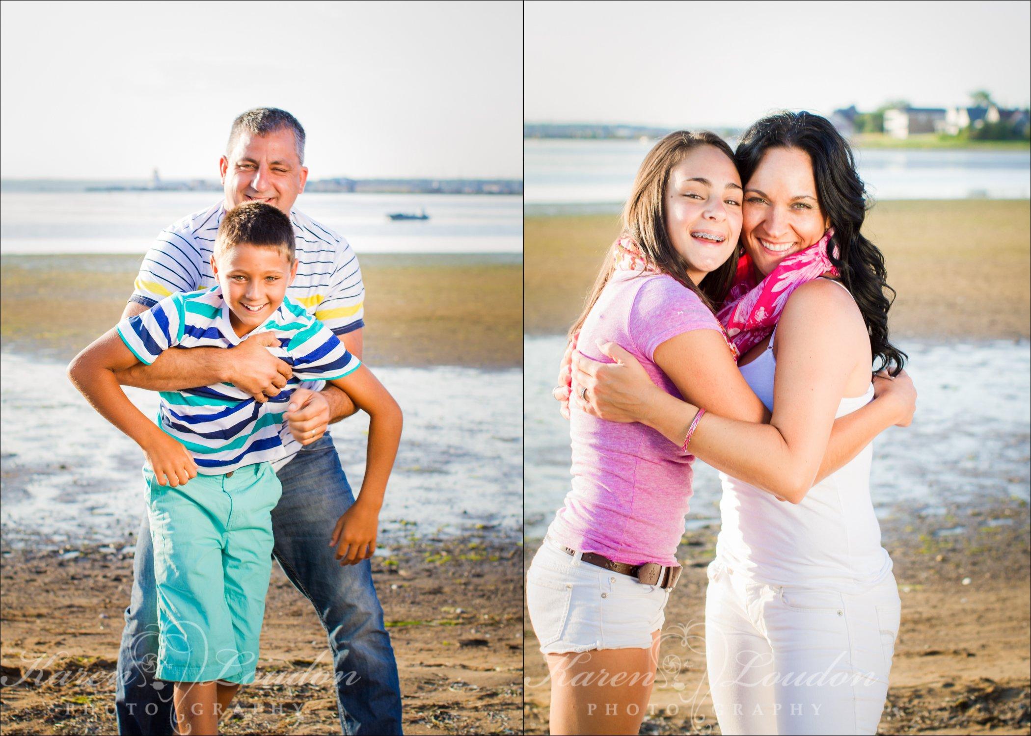 shediac family photographer
