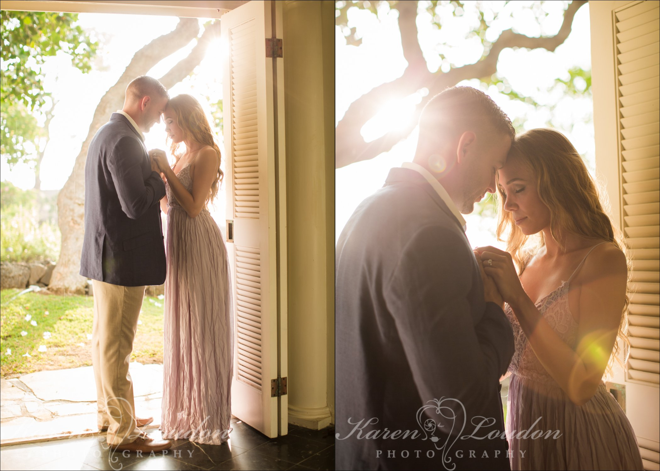 Kona, Sheraton, Photography, Engagement, Hawaii, Love, Big Island