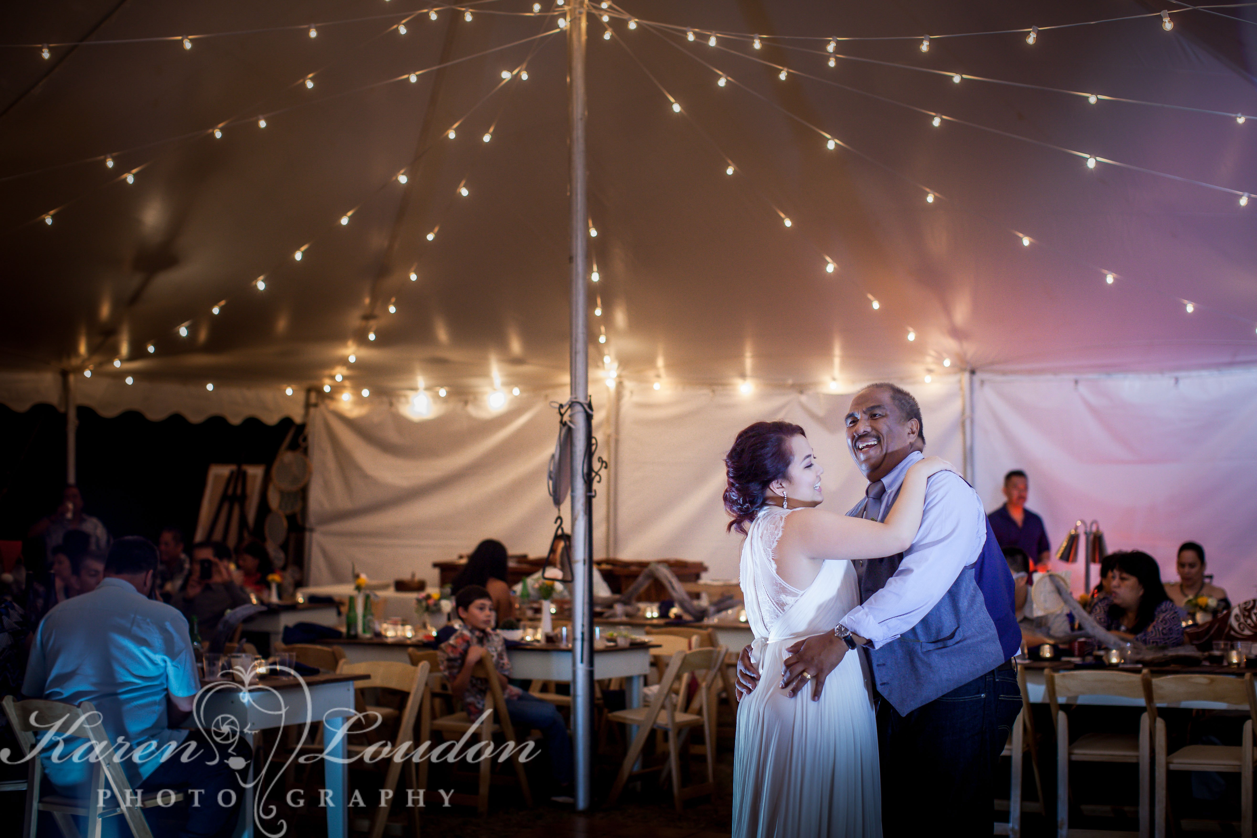 Anna Ranch, Wedding, Photography, Big Island, Hawaii, Waimea, Big Island Tent, waimeapartyrentals.com