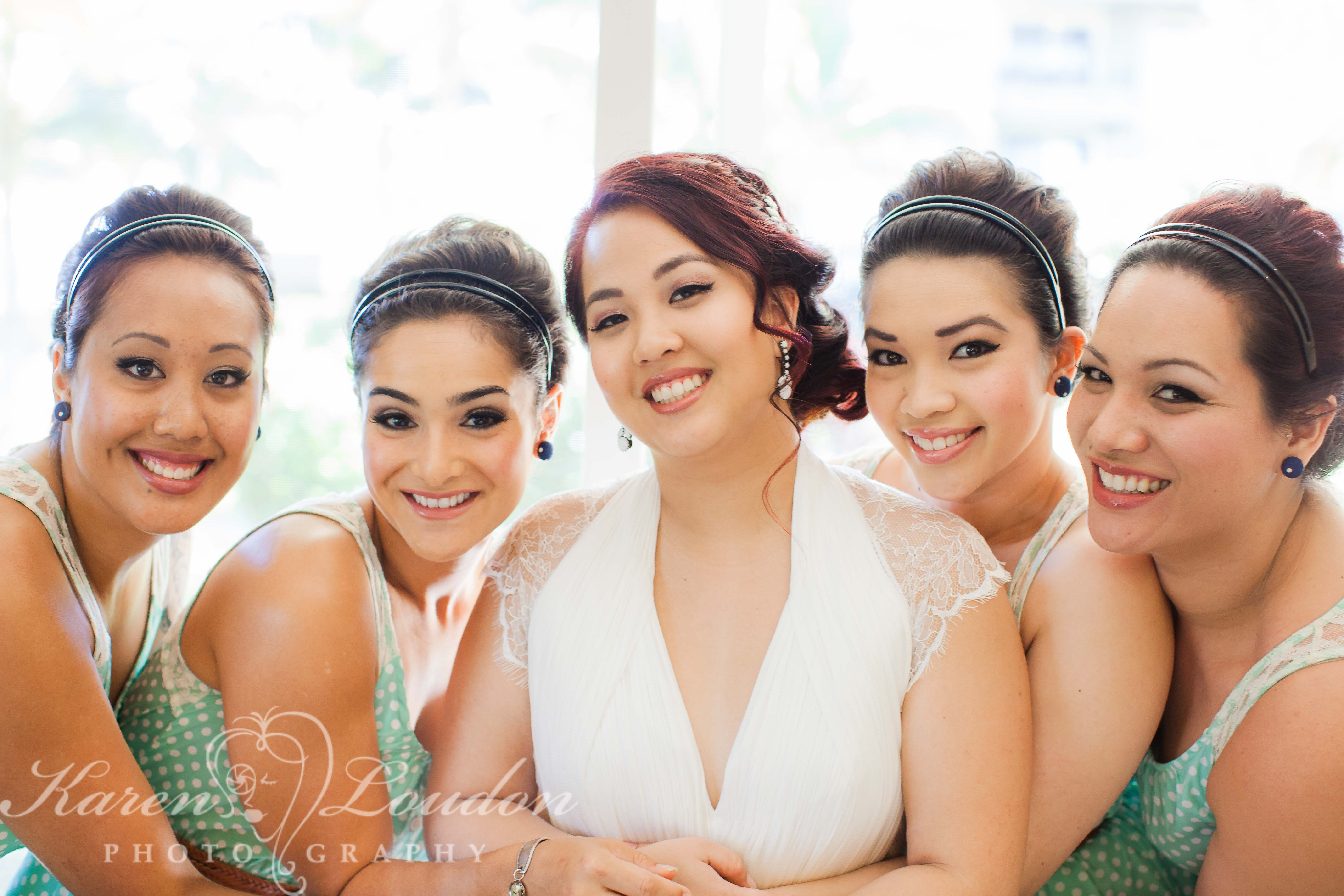 Mauna Lani, Wedding, Big Island, Hawaii, Photography, Bride