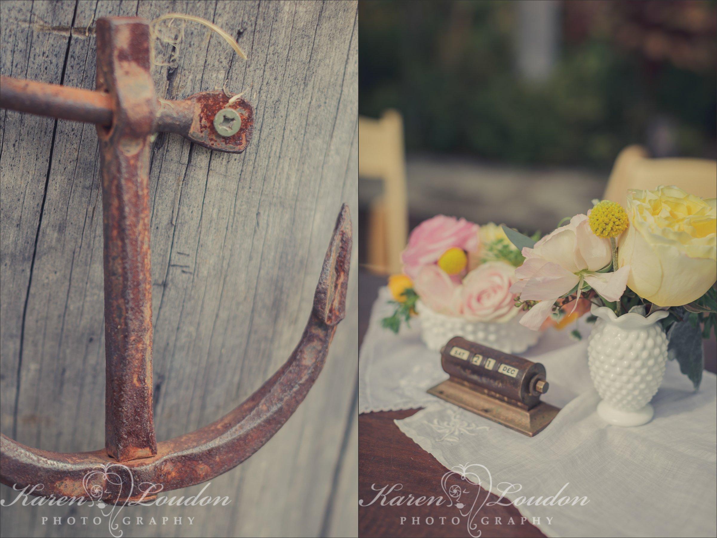 Anna Ranch, Wedding, Photography, Big Island, Hawaii, Weatheredhi.com