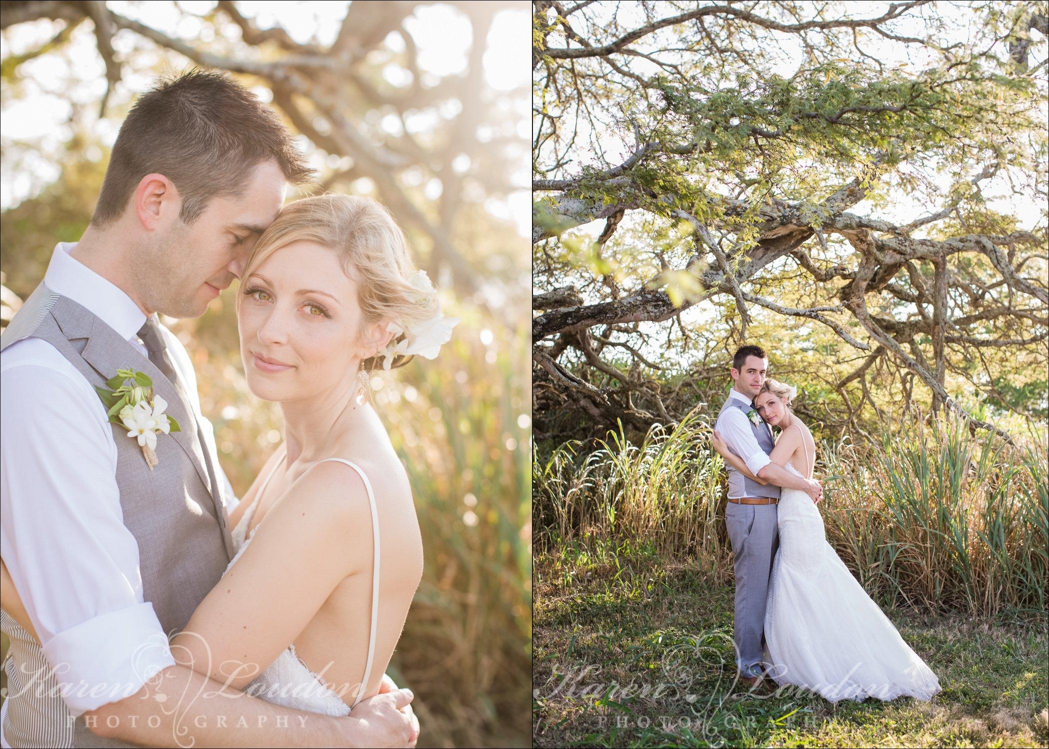 Puakea Ranch Wedding Photographer