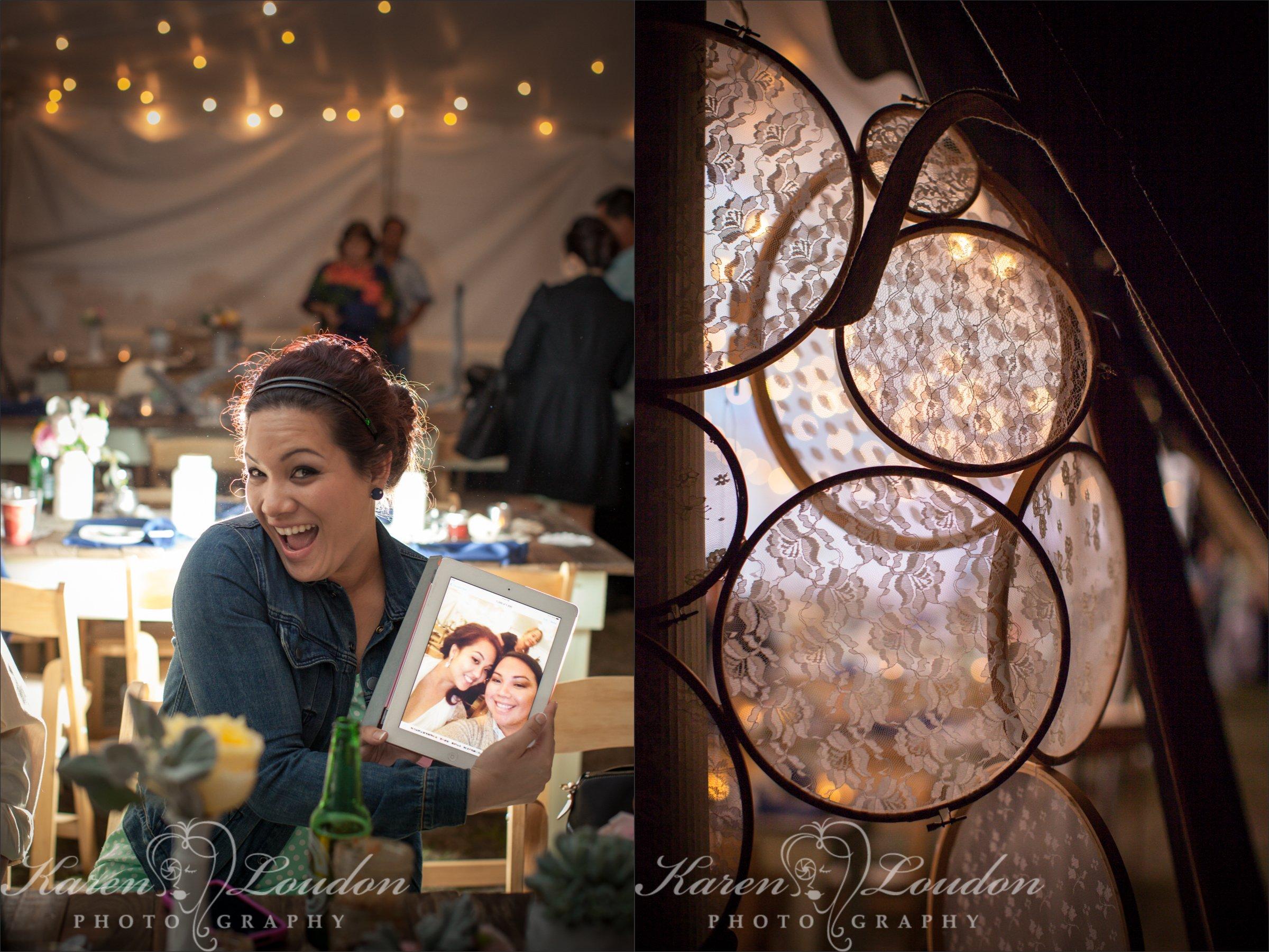 Anna Ranch, Wedding, Photography, Big Island, Hawaii, Waimea, Big Island Tent, waimeapartyrentals.com