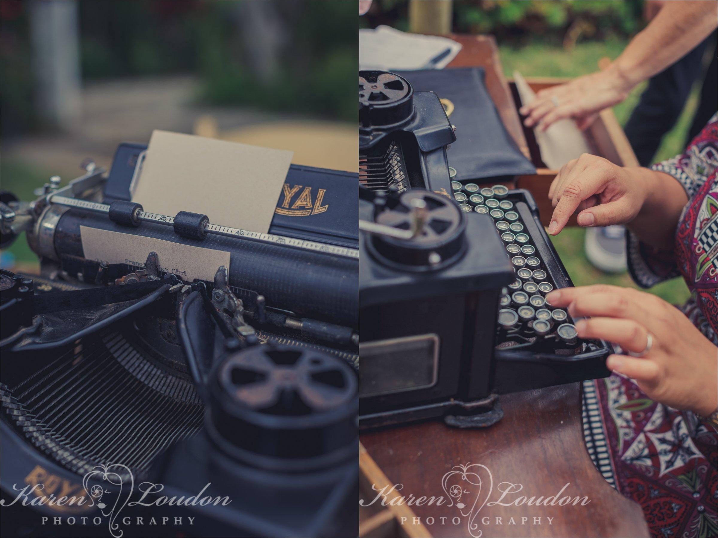 Anna Ranch, Wedding, Photography, Big Island, Hawaii, Waimea, Weatheredhi.com