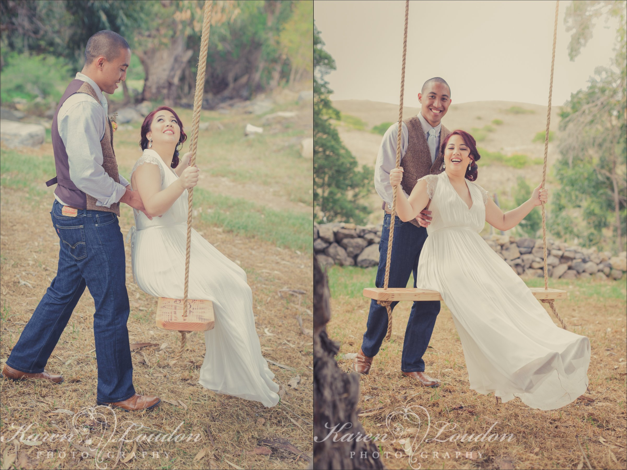 Anna Ranch, Wedding, Photography, Big Island, Hawaii, Waimea