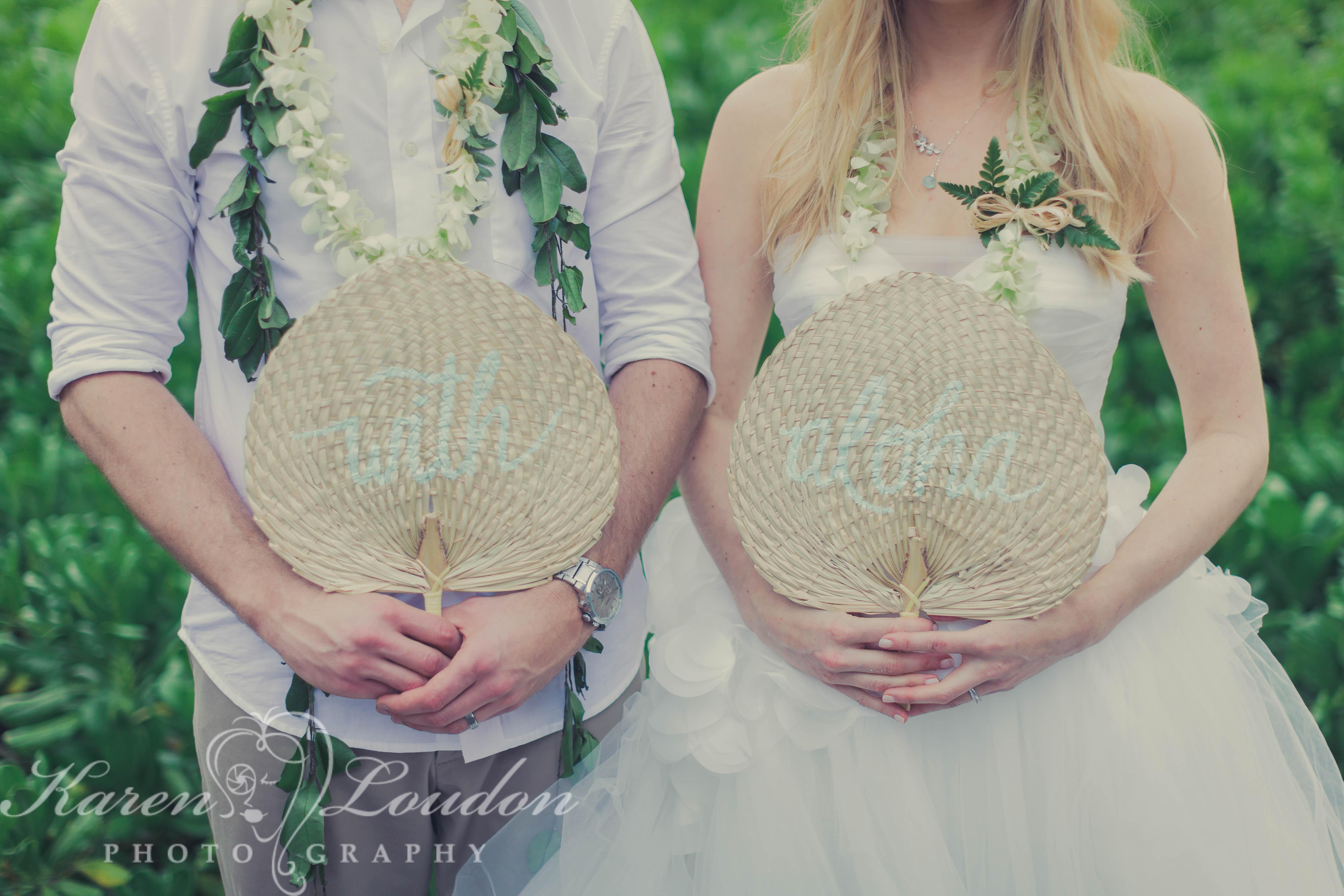Hawaii Big Island Wedding Photography Kukio Beach
