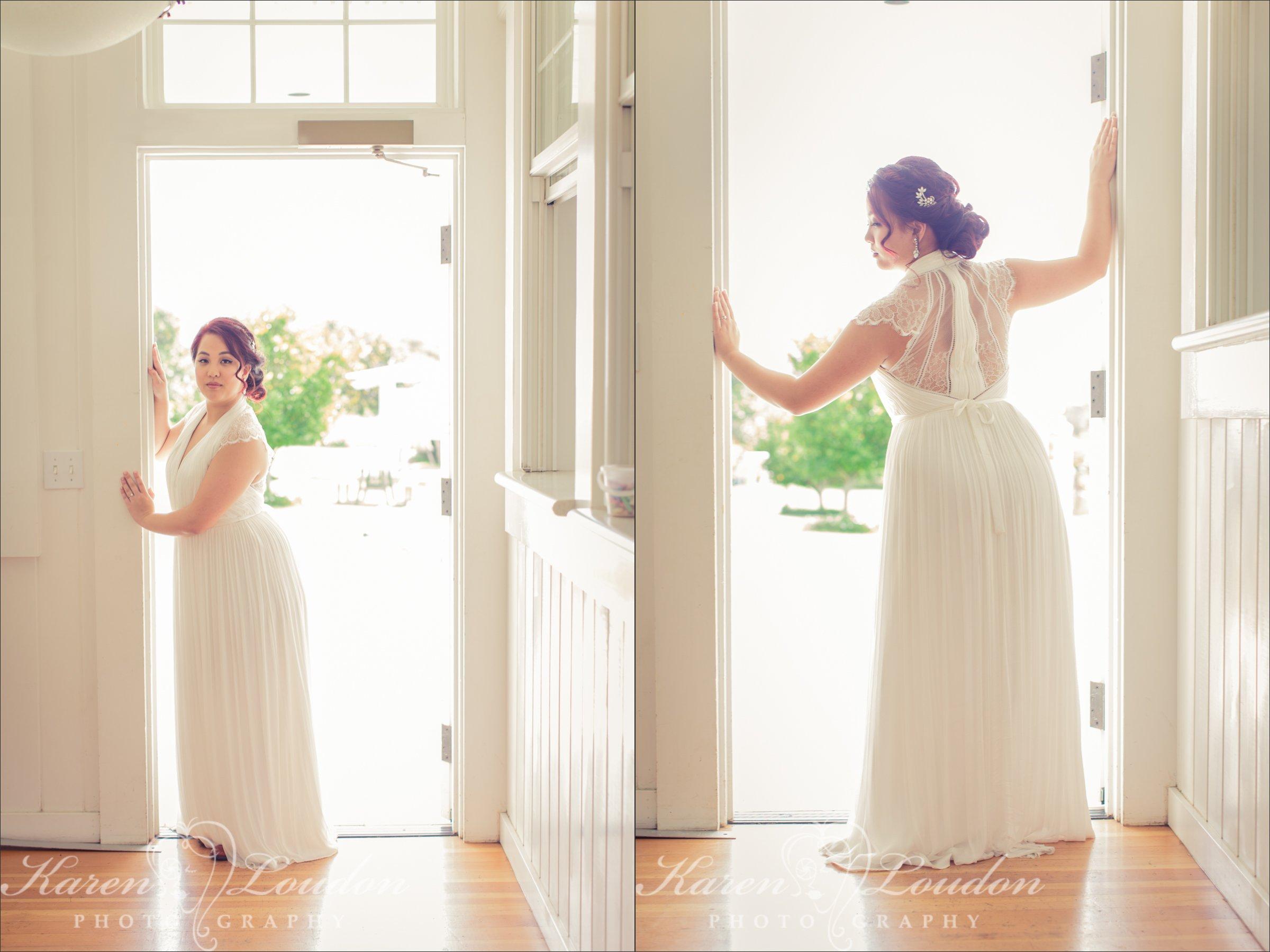 Mauna Lani, Wedding, Big Island, Hawaii, Photography, Bride