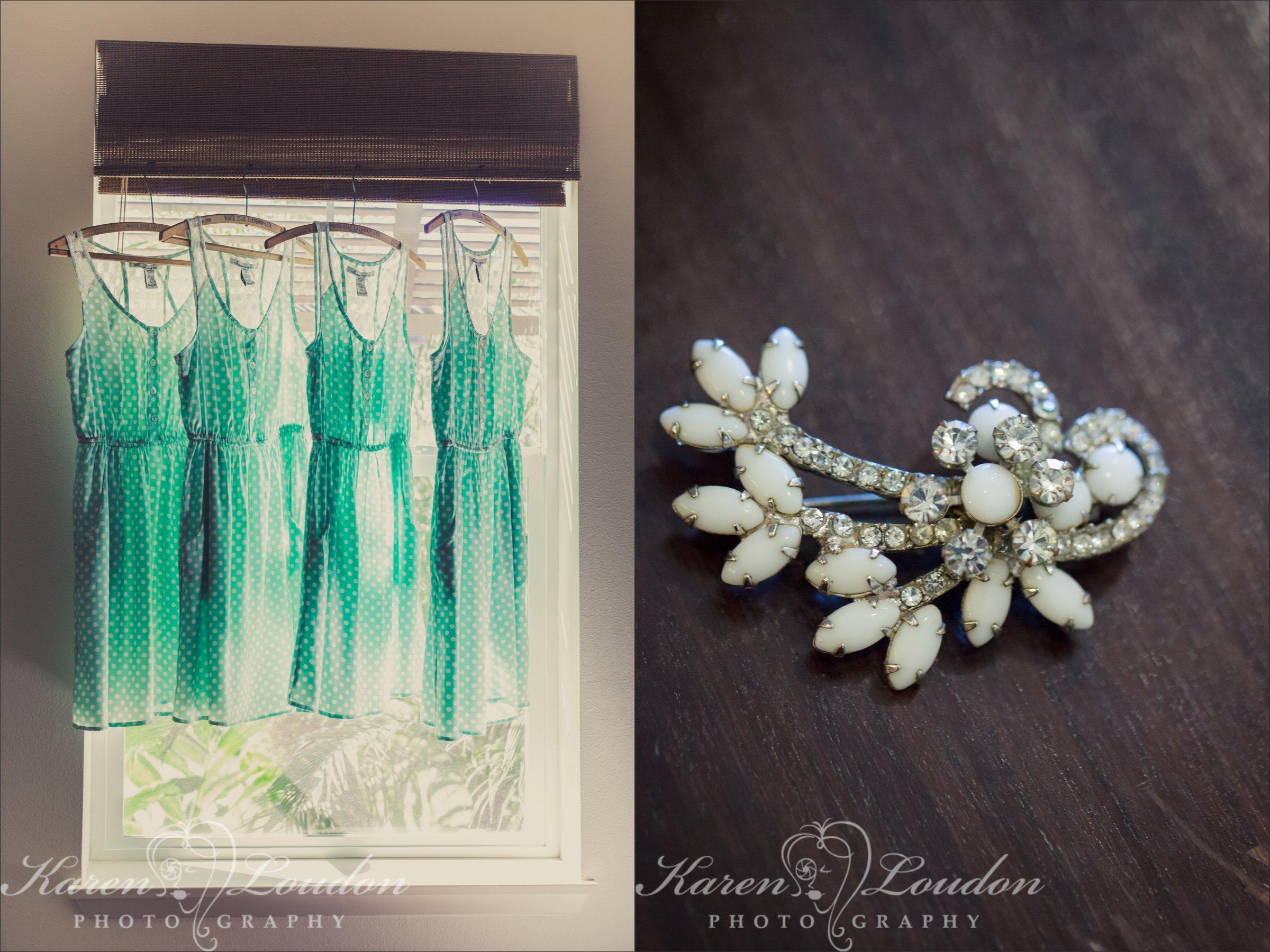 Mauna Lani, Wedding, Big Island, Hawaii, Photography, Lilikoi Hair Studio, Mara McMichael