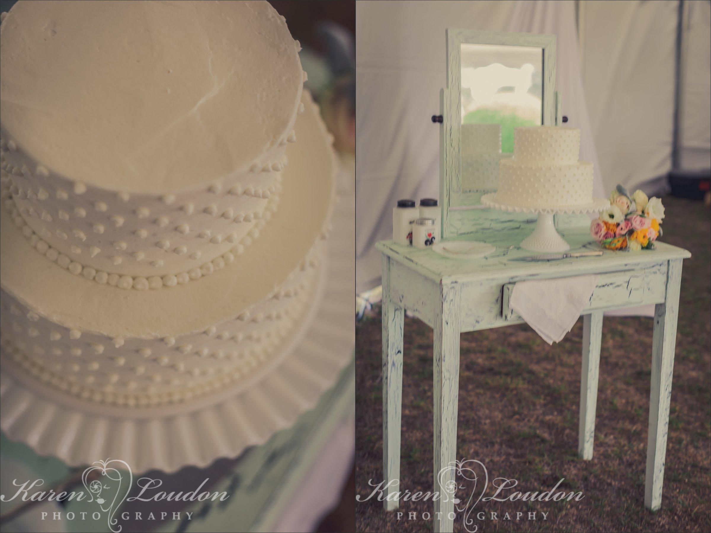 Anna Ranch, Wedding, Photography, Big Island, Hawaii, Waimea, Leilani Bakery