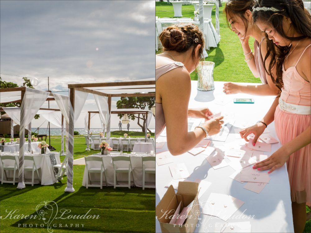 fairmont orchid photographer
