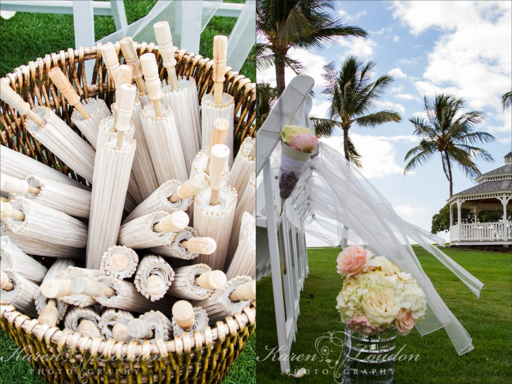 Big Island Photography, Fairmont Orchid