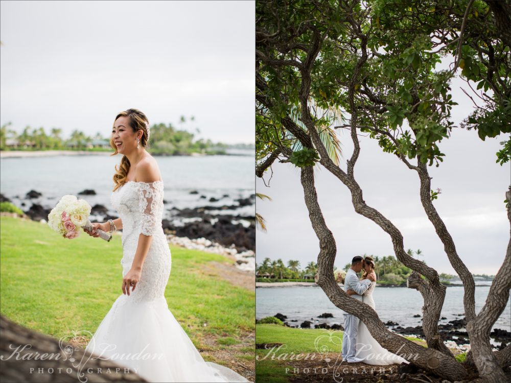 Big Island Hawaii Ocean Photography