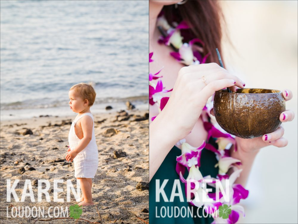 Big Island Of Hawaii Wedding