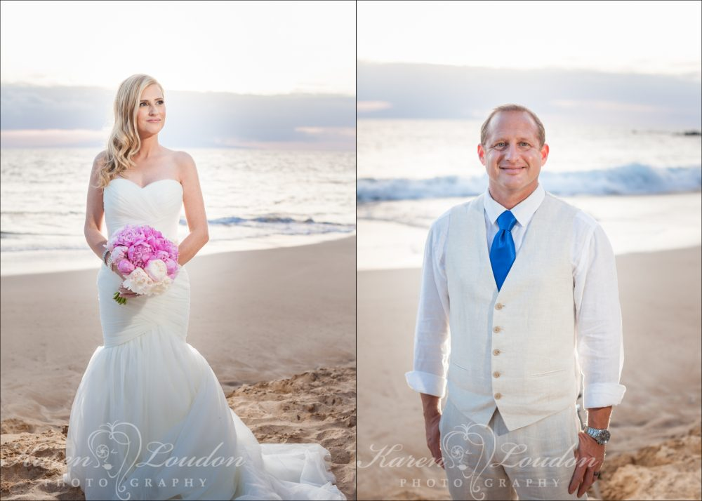 Hawaii Wedding Photography